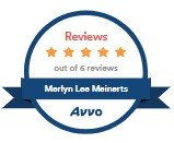 Avvo Positive Reviews