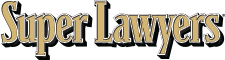 Super Lawyer Magazine